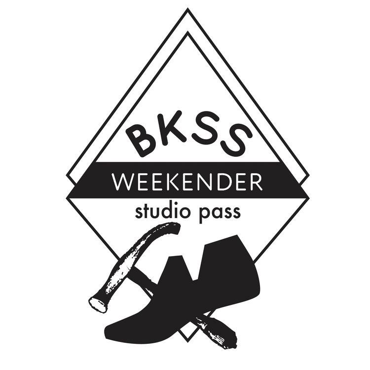 StudioPassWEEKENDER+copy.jpg
