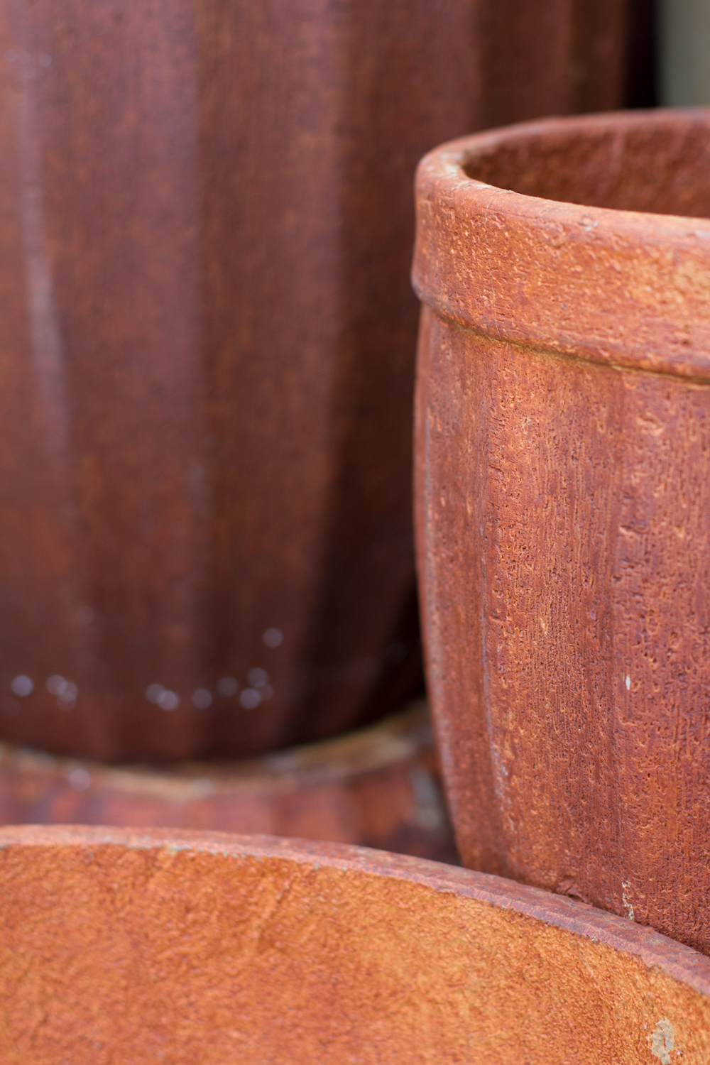 Up To 50% Off Selected Outdoor Pots