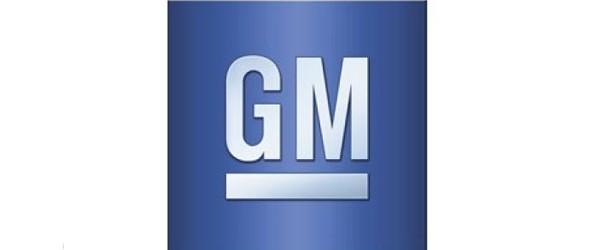 Remanufactured GM Marine Engines