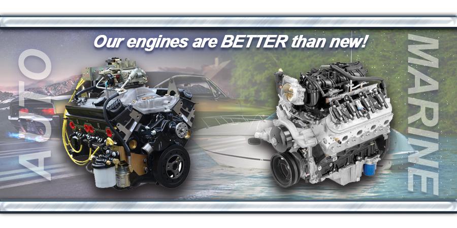 ENGINE WARRANTY COVER.jpg