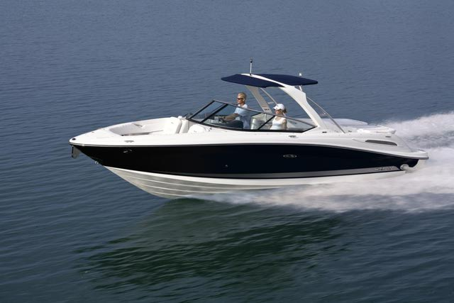 searay270selectEXrun.jpg