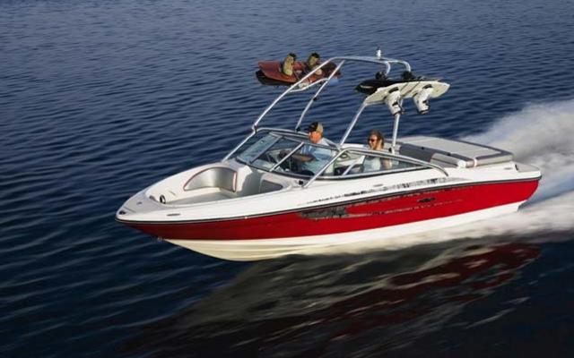 21223_2011_sea_ray_Sport_Boats_205_Sport.jpg