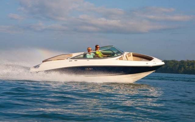 24981_2011_sea_ray_Sport_Boats_210_SLX.jpg