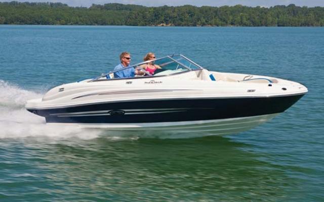 30778_2012_sea_ray_Sport_Boats_200_Sundeck.jpg