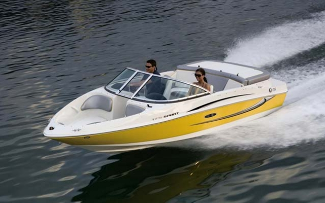 21148_2011_sea_ray_Sport_Boats_175_Sport.jpg