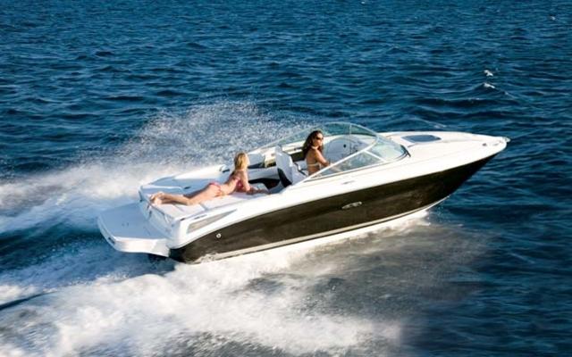 21284_2011_sea_ray_Sport_Boats_220_Sun_Sport.jpg