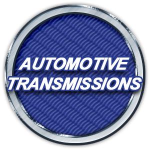 transmission-hd.jpeg