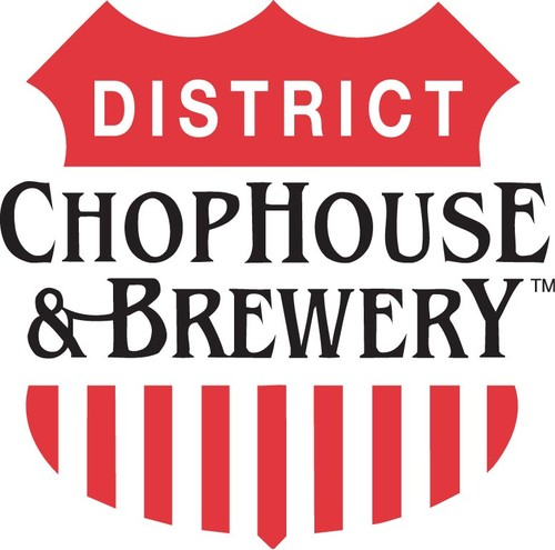 DCHH_DistrictChophouse.jpg