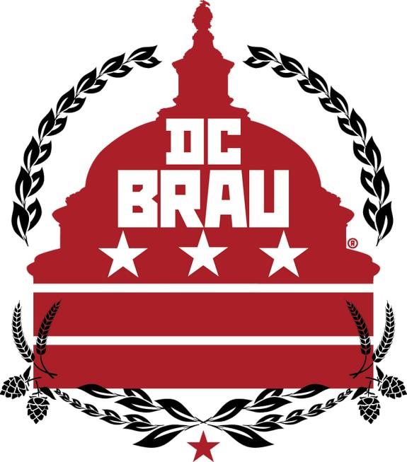 dc-brau-logo.jpg
