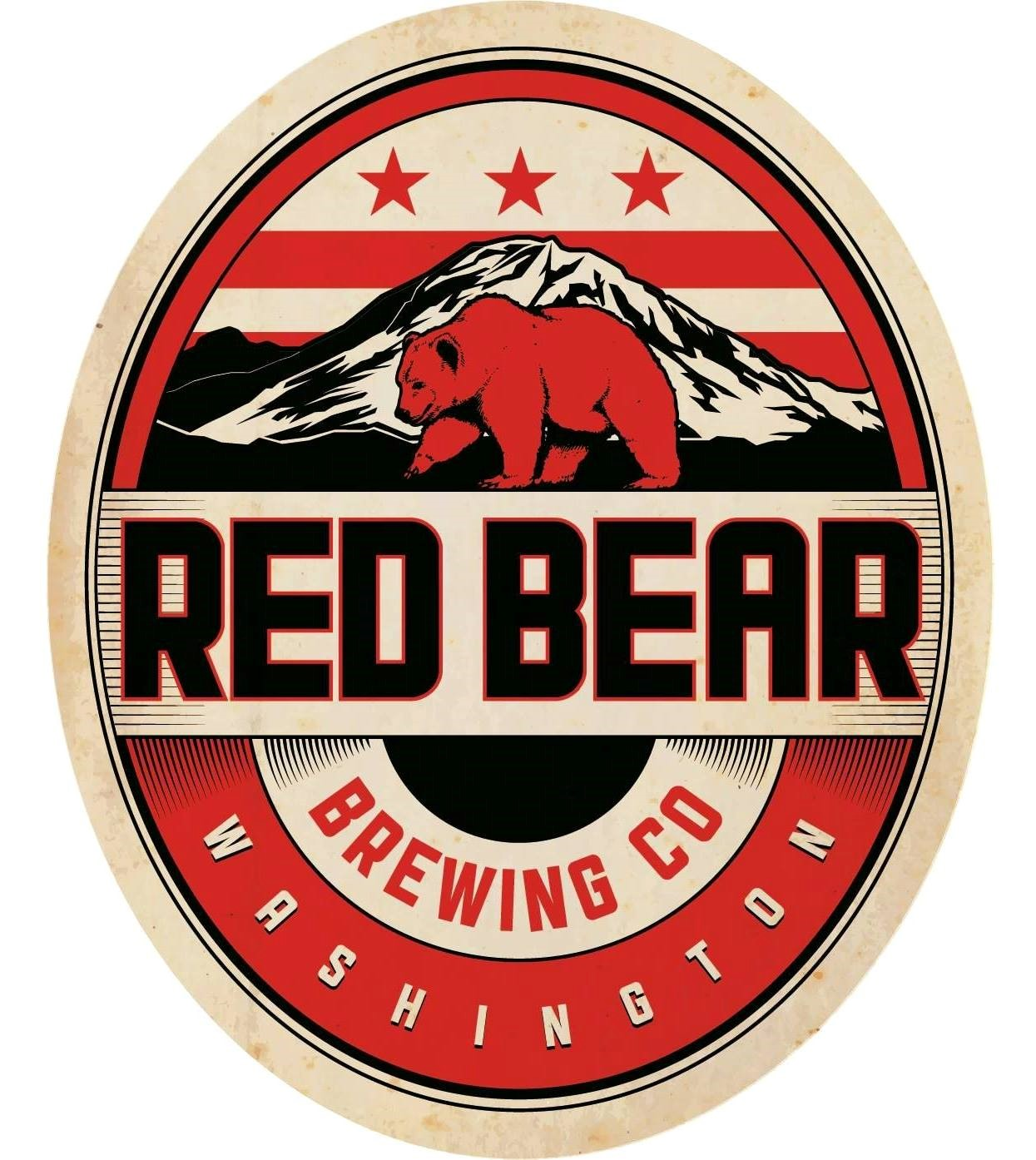 Red Bear Brewing Company 1.jpg