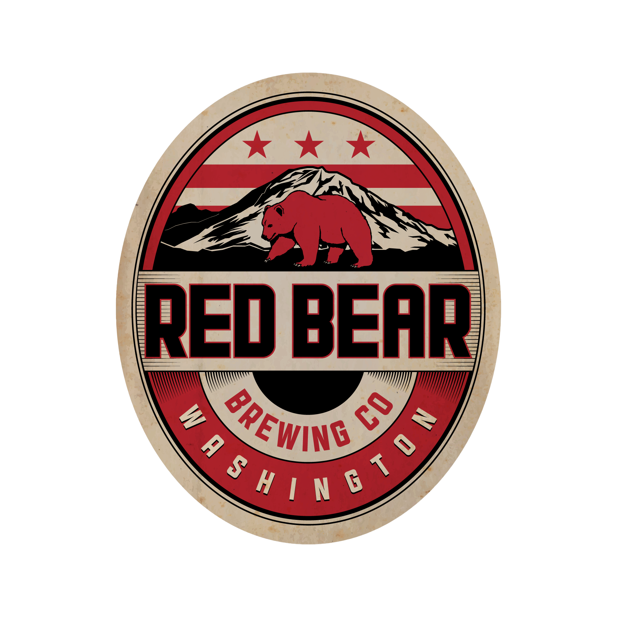 Red Bear New.png