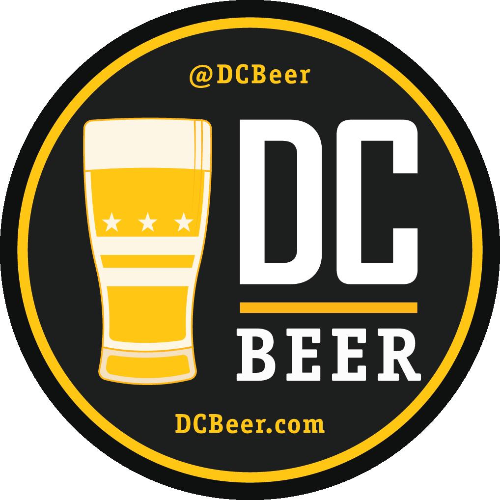 DC Beer Logo V3 FF.png