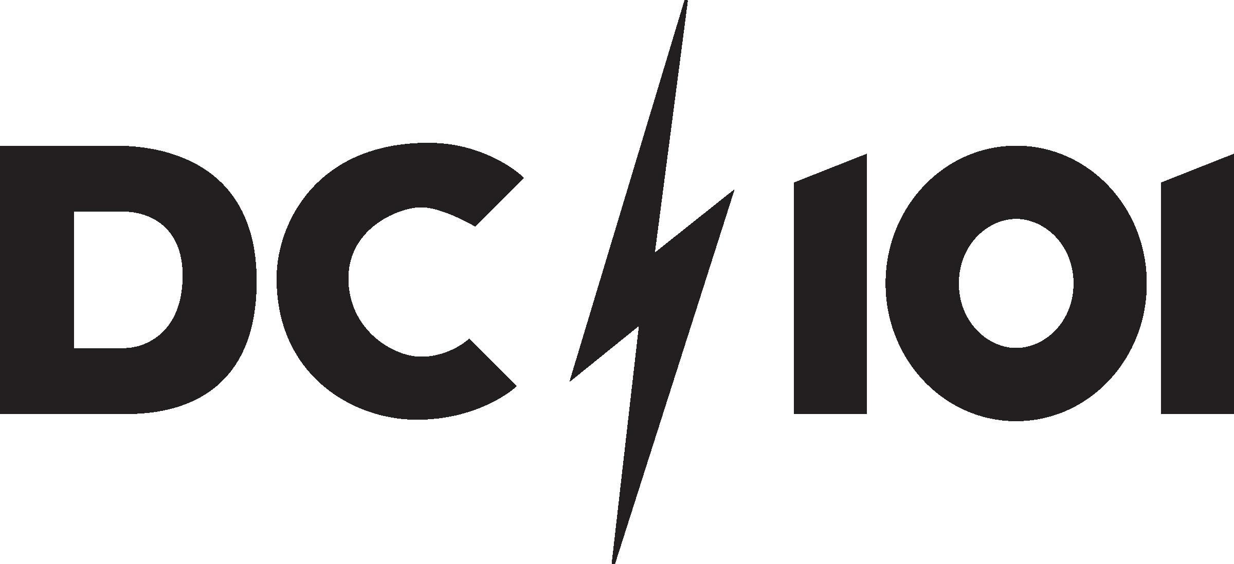 DC101-Bolt-Transparent-Background.png