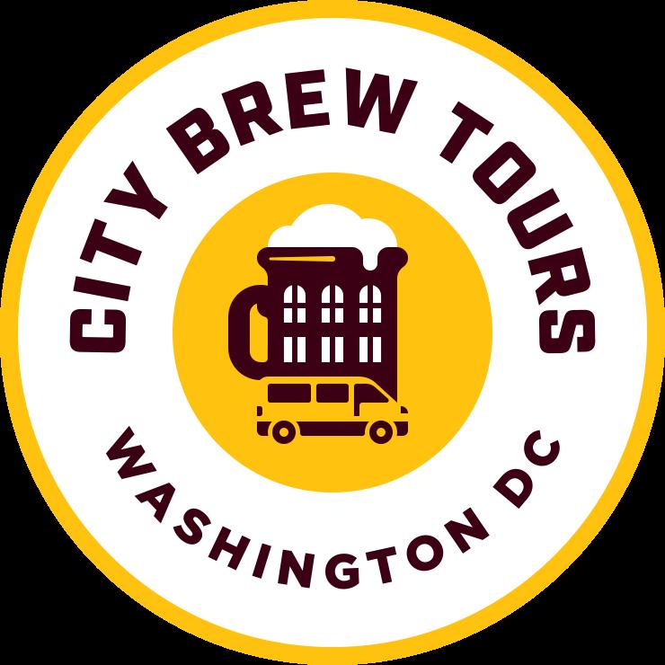 CBT_RGB_29_WashingtonDC_Badge_Isolated.png