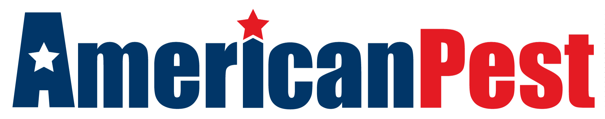 American-Pest-Logo---Large.jpg