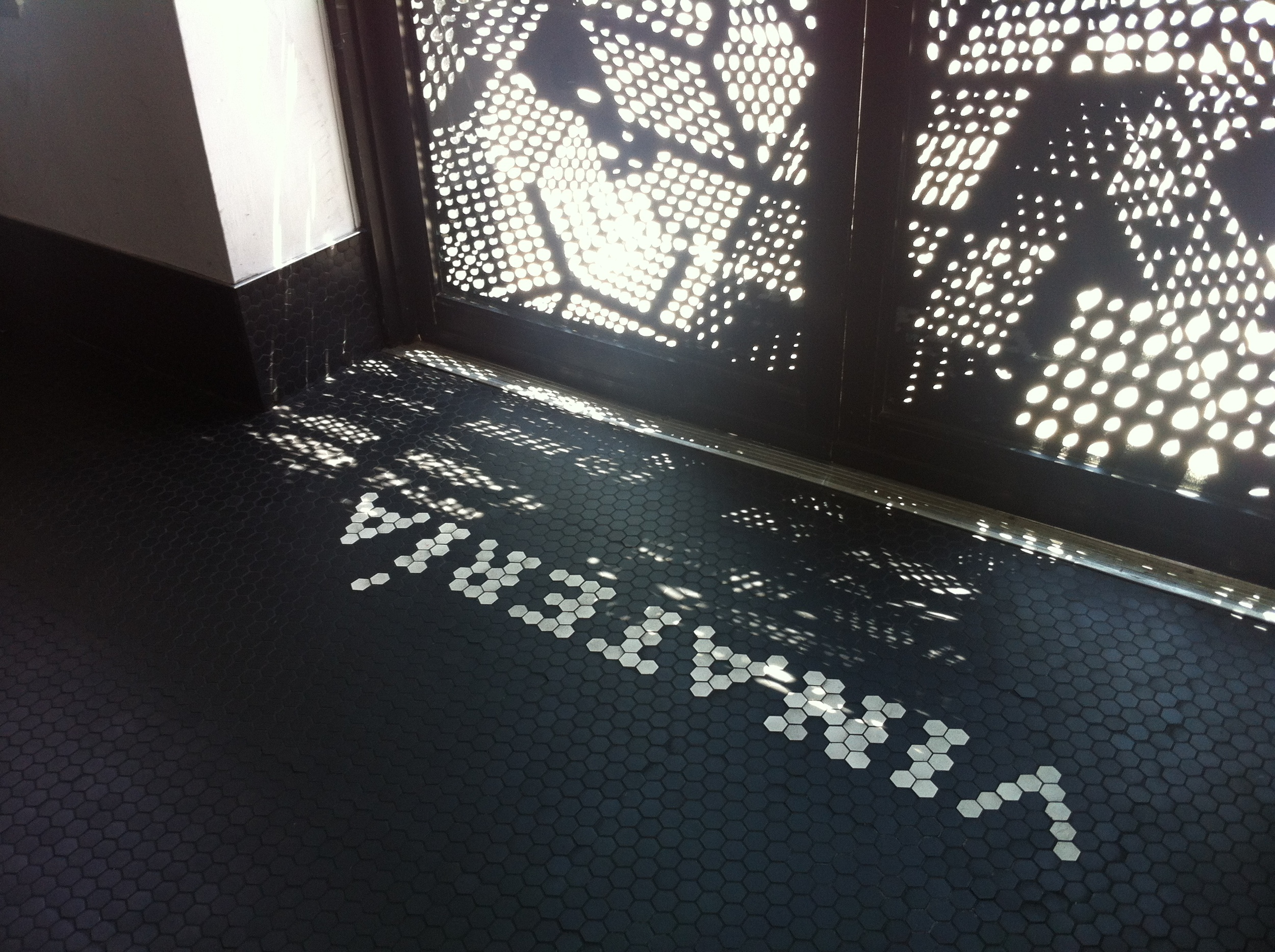 _floor tile signage.JPG
