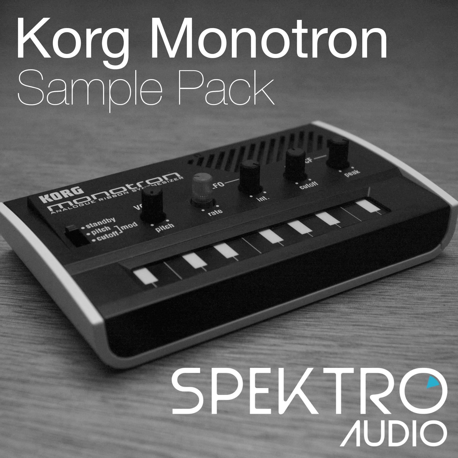 Monotron.png