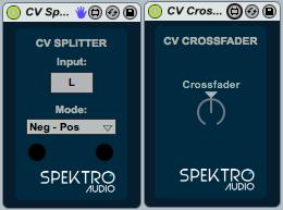 CV Splitter and Crossfader.png