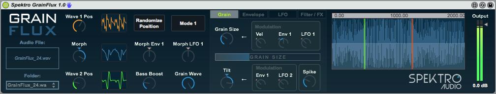 GrainFlux-1.0.png