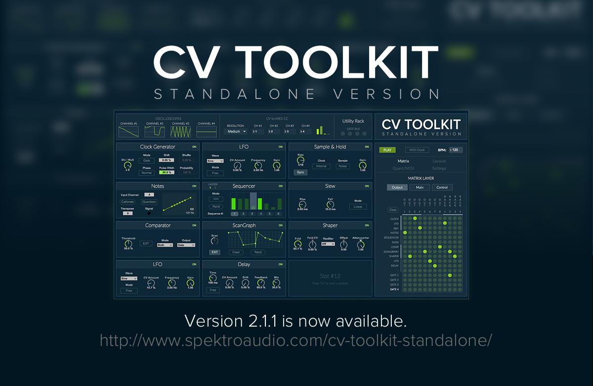 CVToolkit211