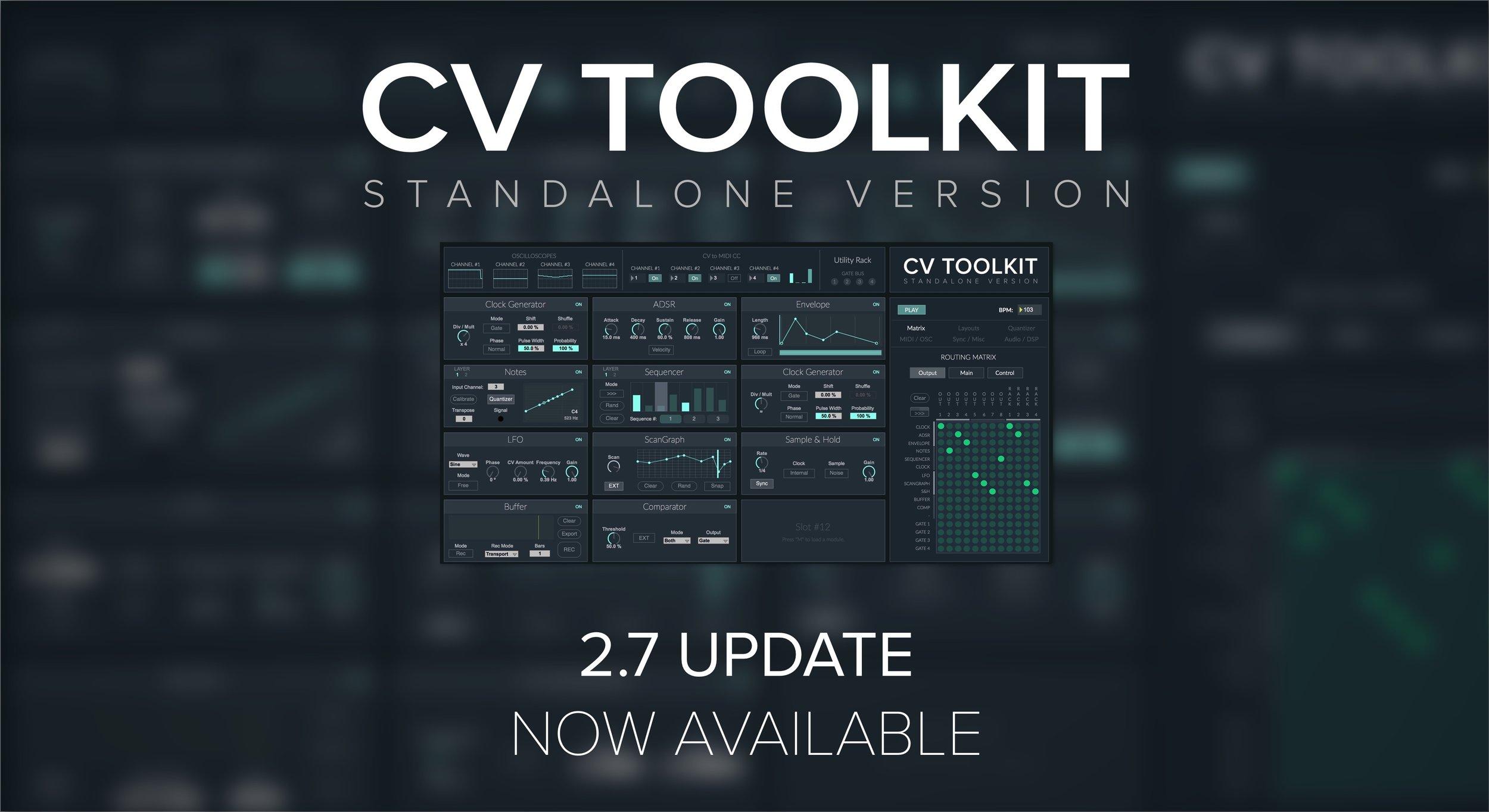 CVToolkit27PromoImage