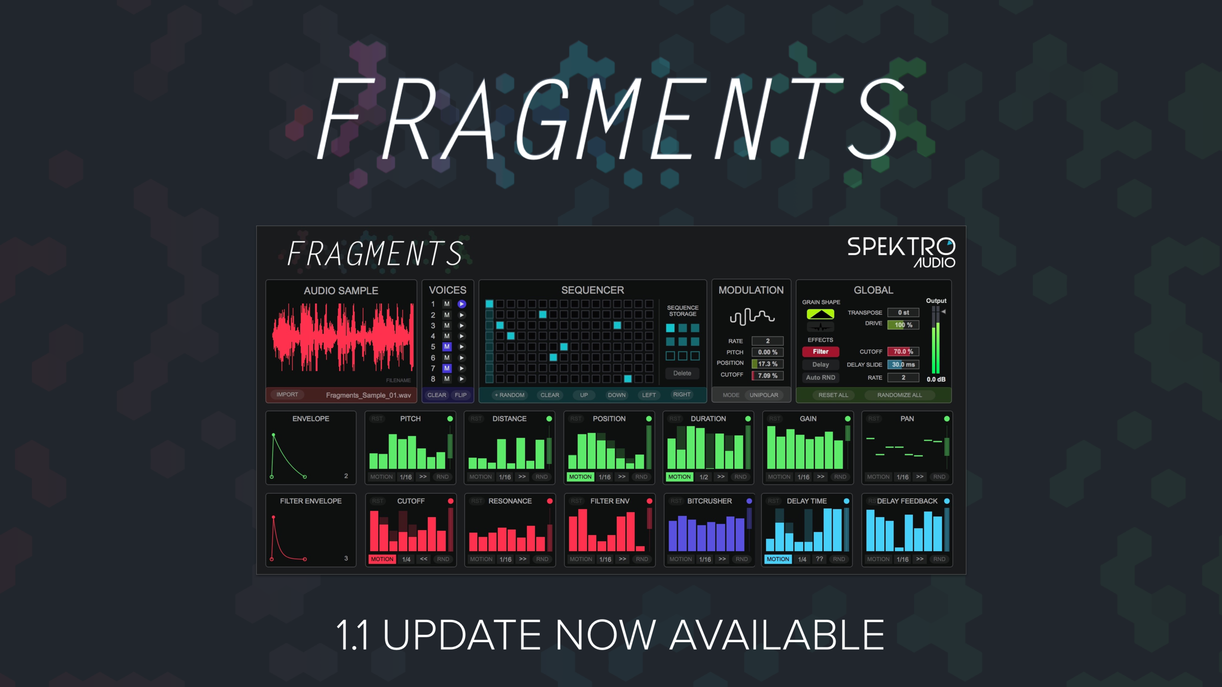 Fragments 1.1 Promo 2.png