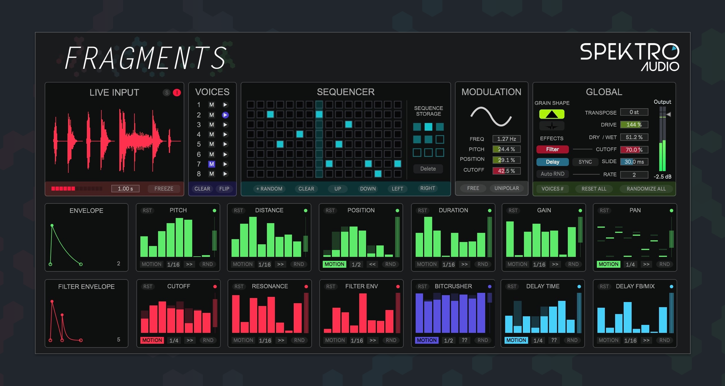 Fragments 1.2 Screenshot.png