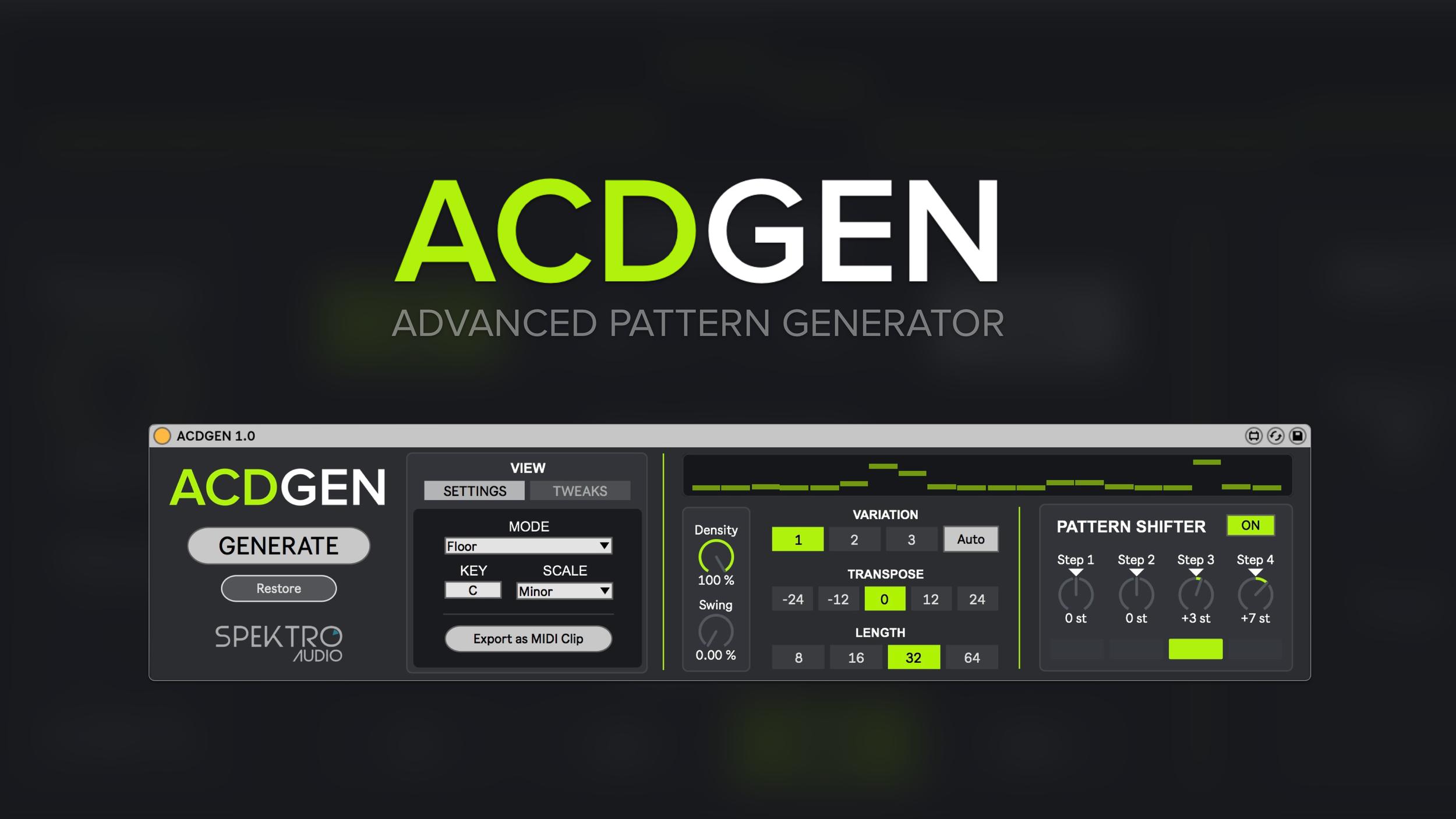 ACDGEN Promo.png