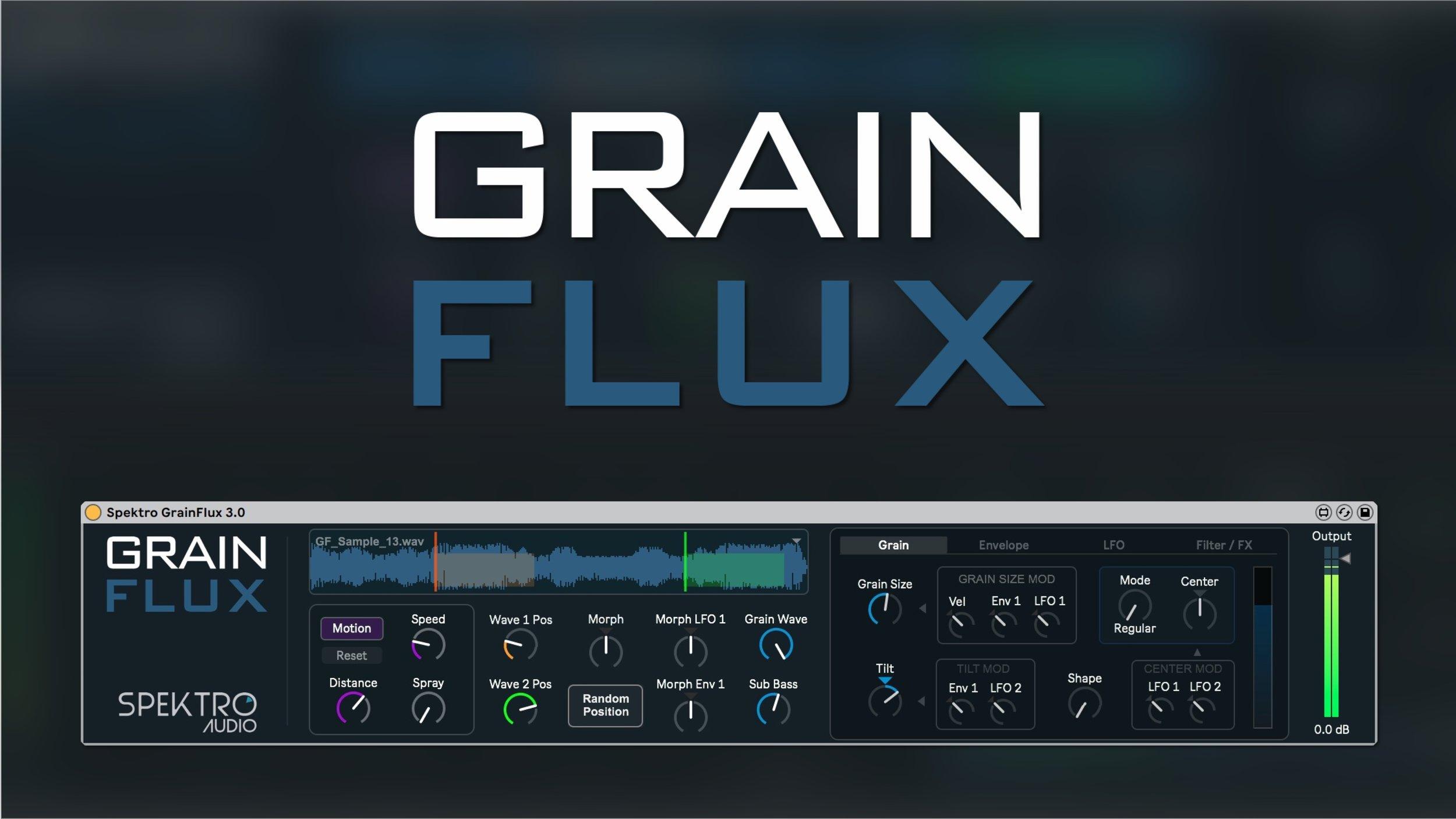 GrainFlux 3 Promo 3.jpg