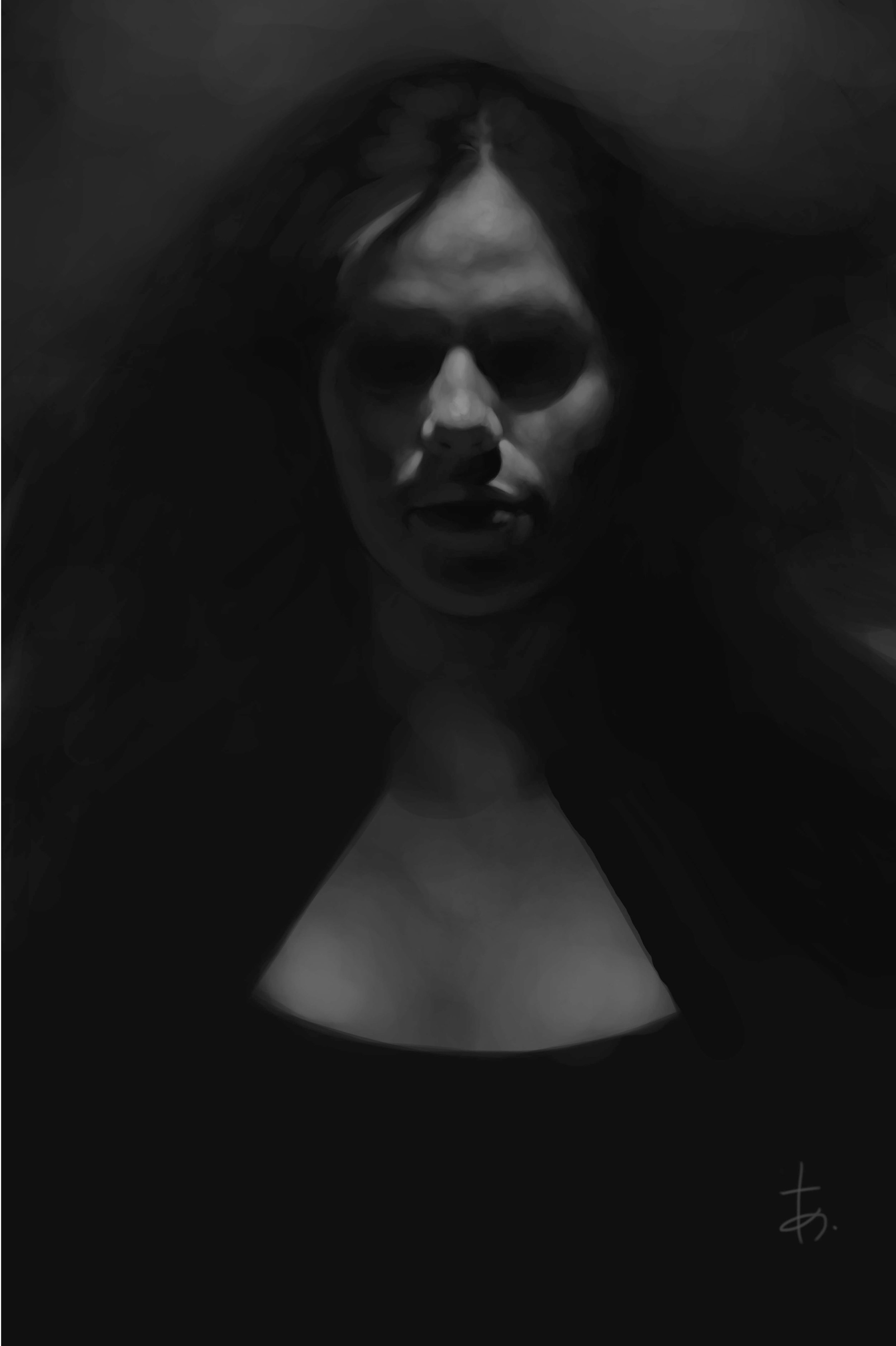 Ana Teresa Rivera Fuentes-WITCH.jpg