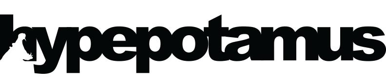 hypepotamus-logo-hd.png