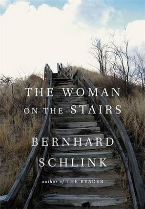 stair woman.jpg