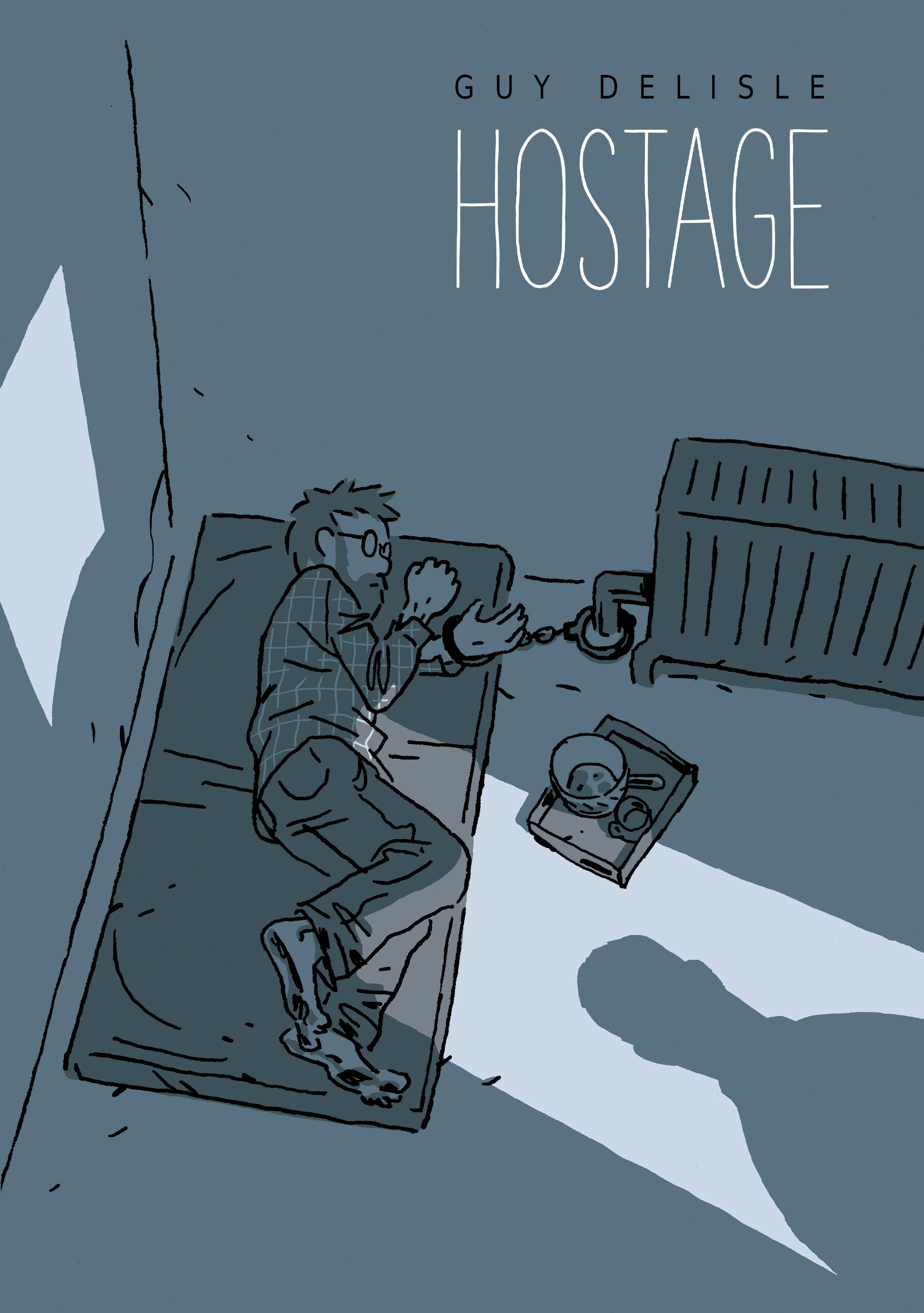 HOSTAGEcover300.jpg