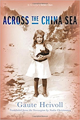 china sea.jpg