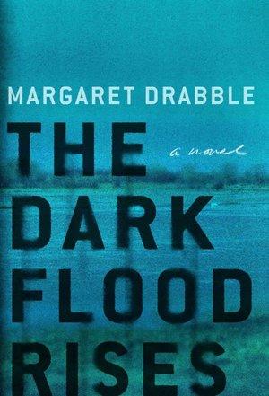dark flood.jpg