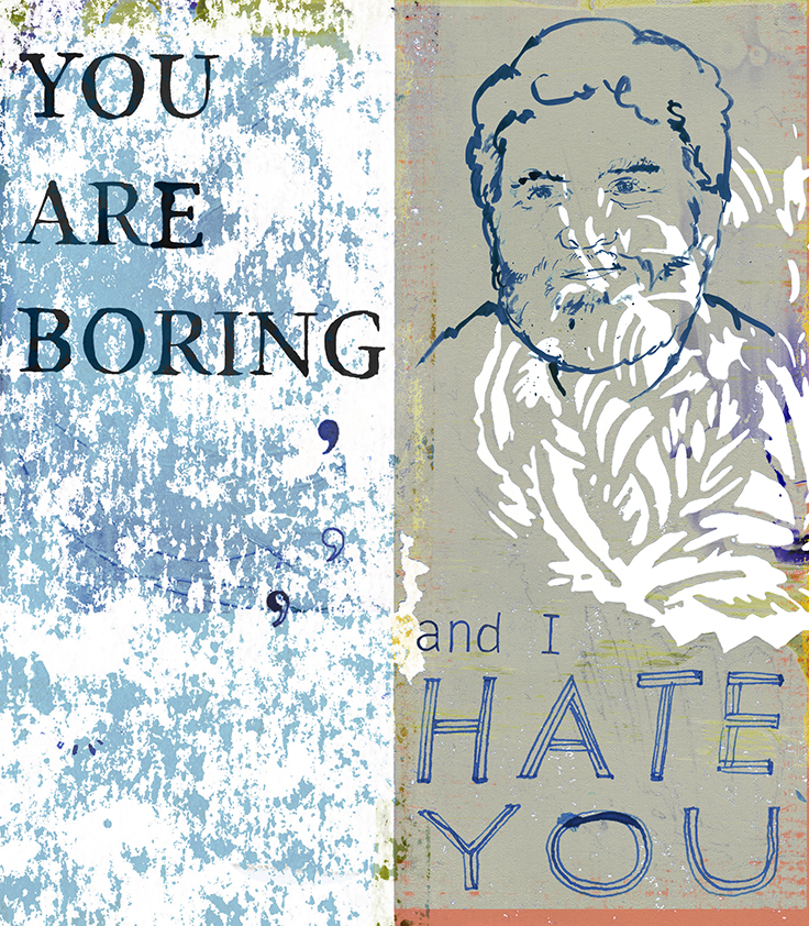 You Are Boring-1.jpg