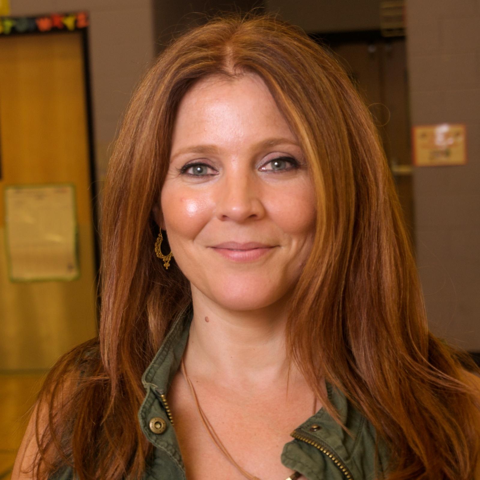 Melissa Sine