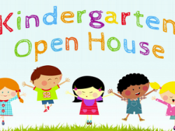 k open house.png