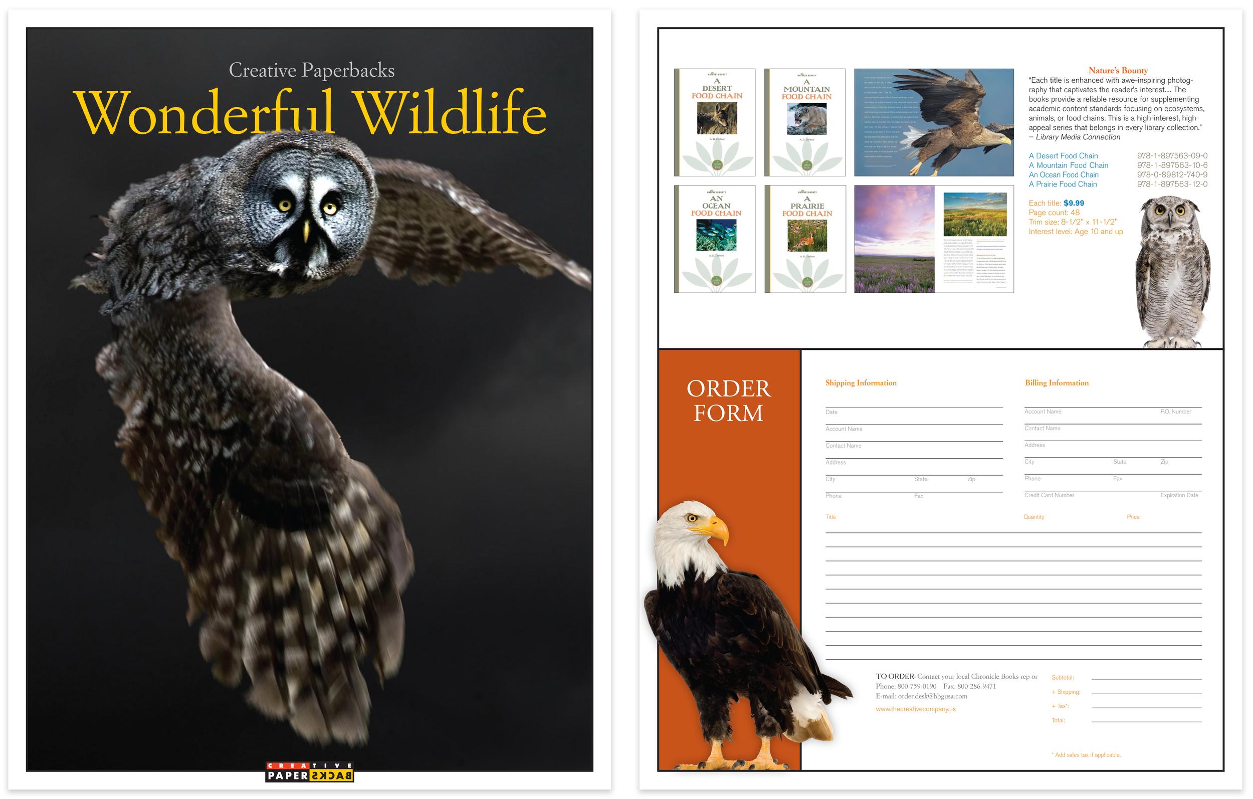 Wildlife Sales Sheets.jpg