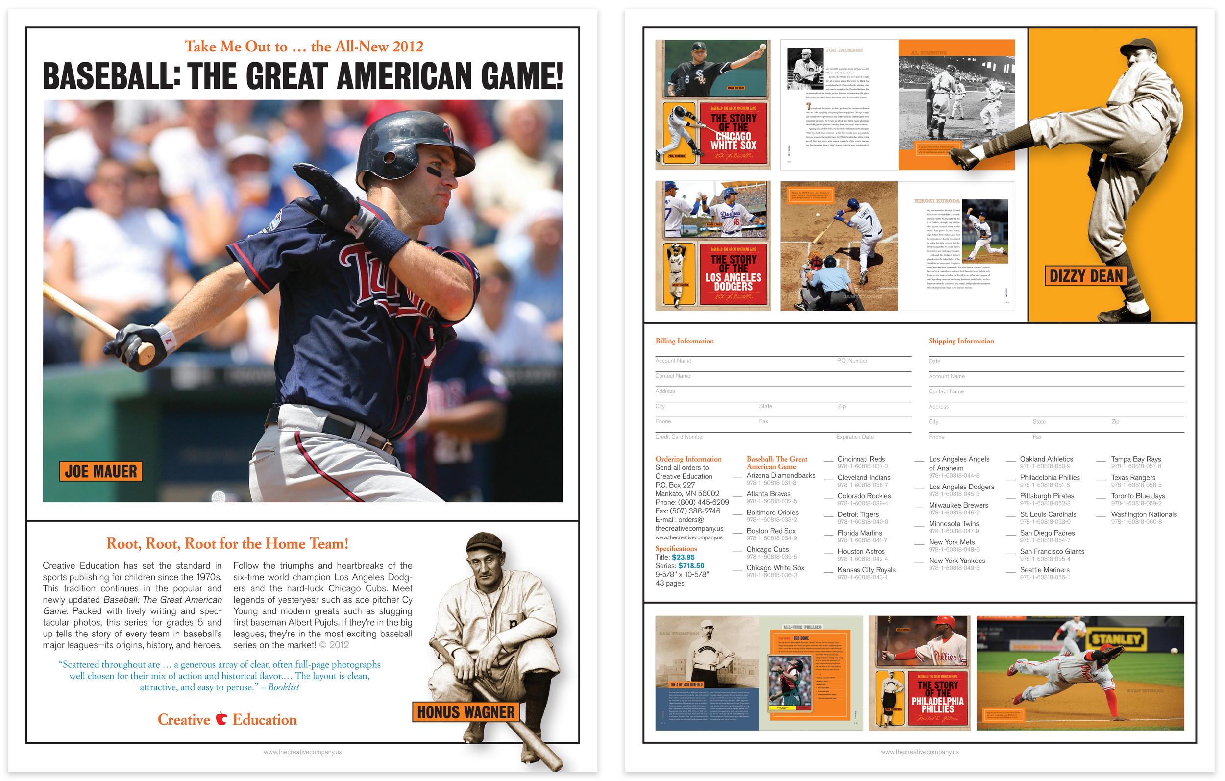 Baseball Sales Sheets.jpg