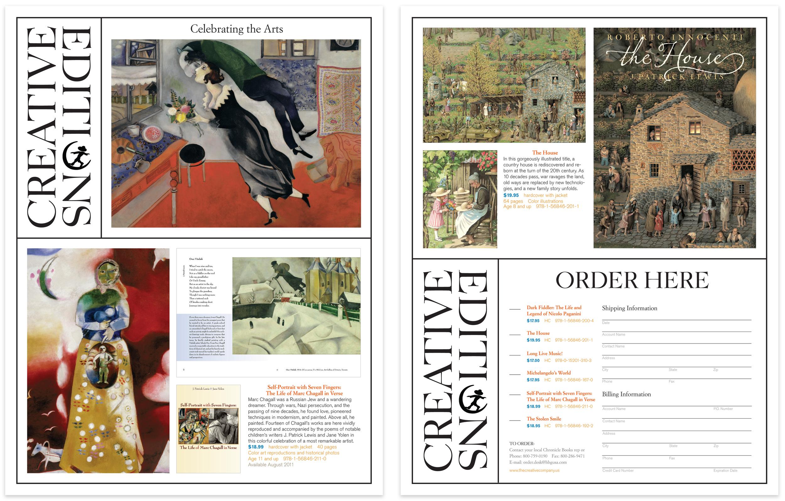 Fine Arts Sales Sheets.jpg
