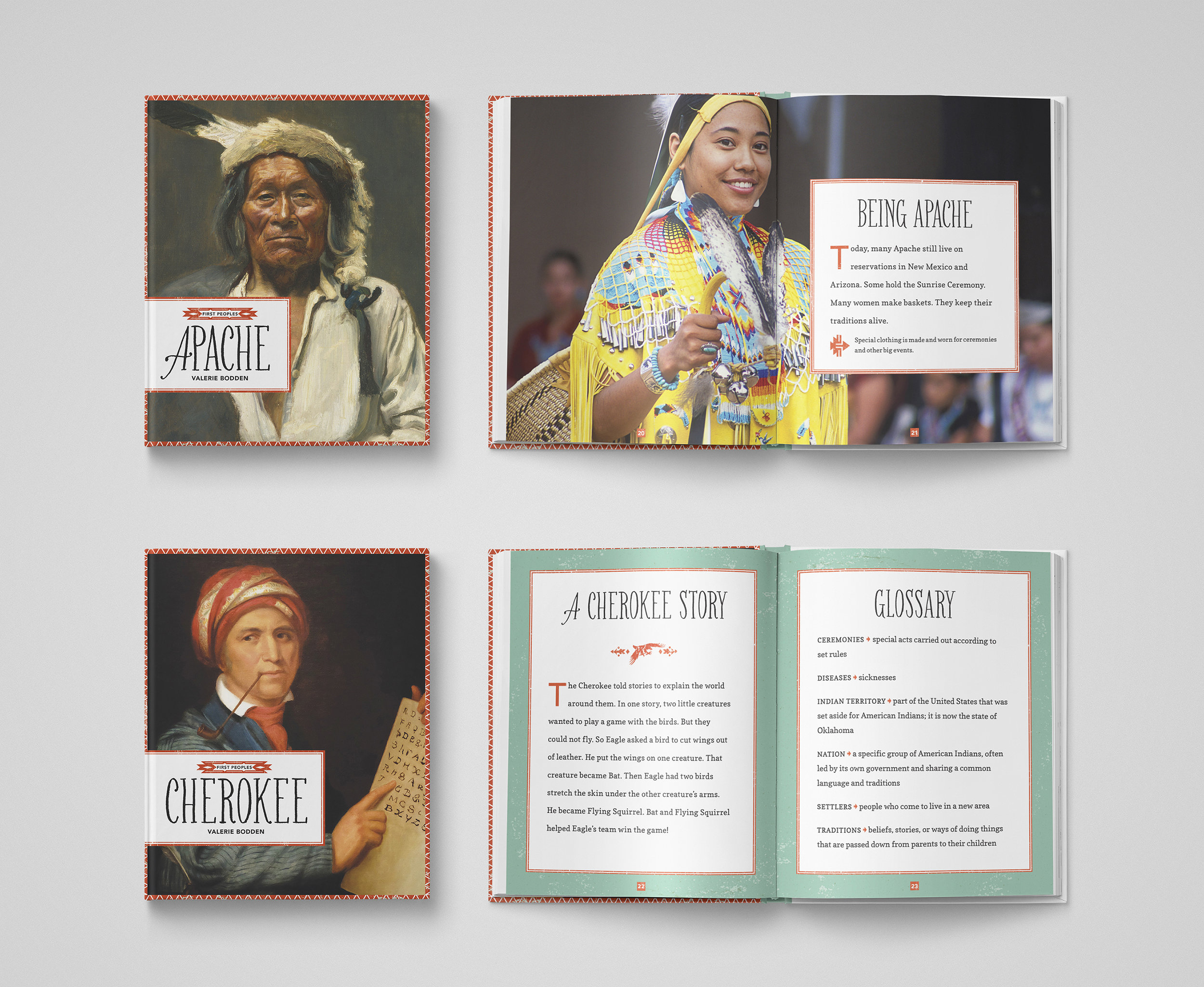 CVanderbeek First Peoples 3.jpg