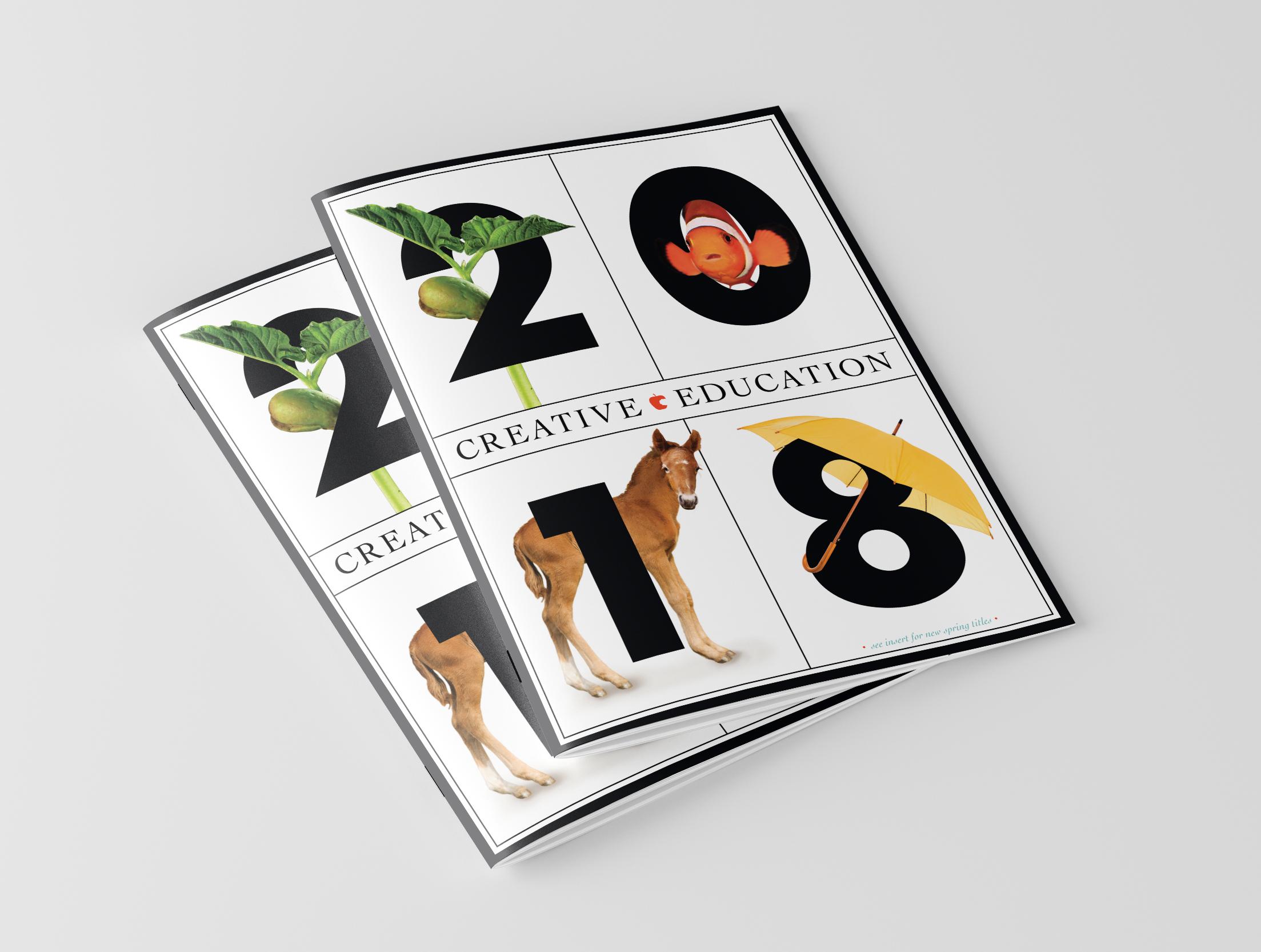 CVanderbeek_Creative Education Catalog 1.jpg