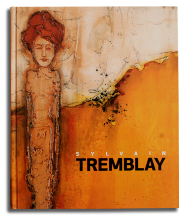 tremblay_01.png