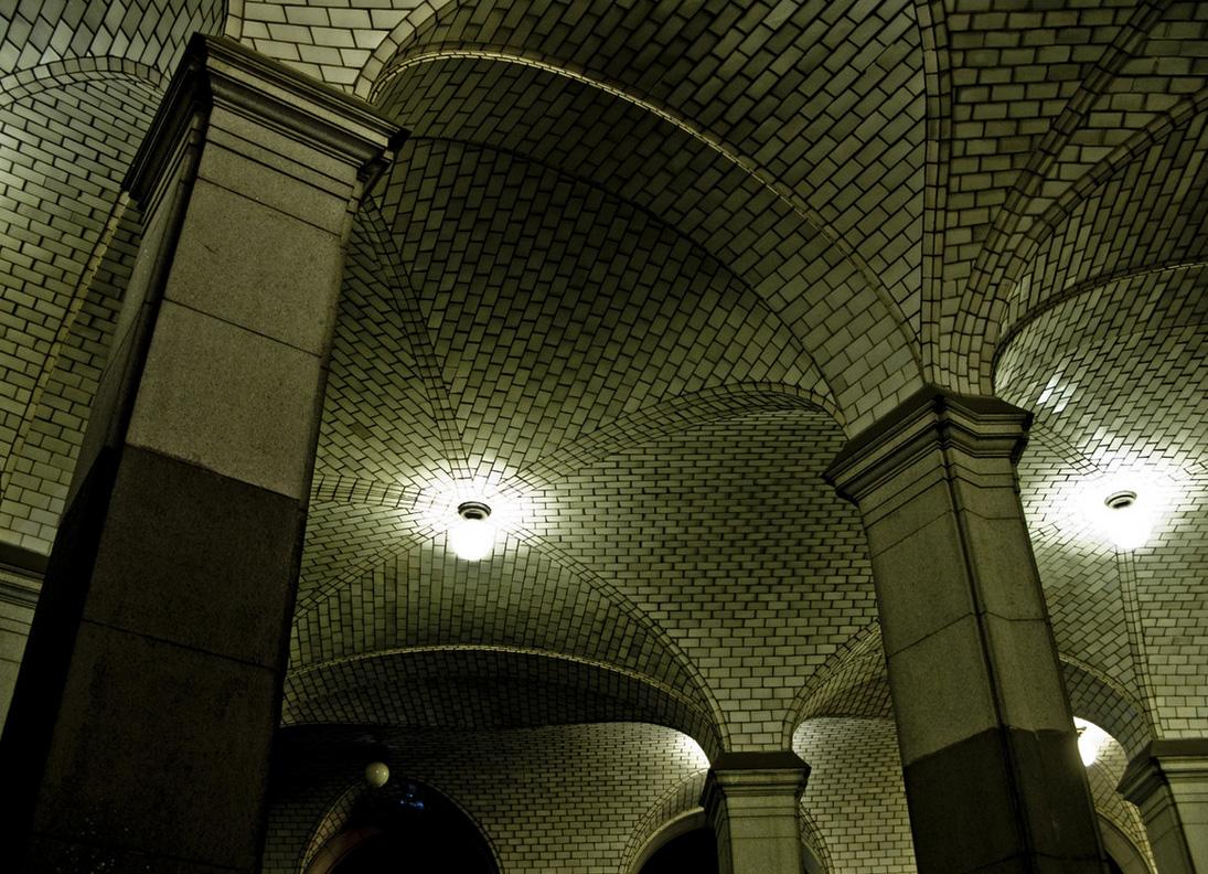 domes.jpg