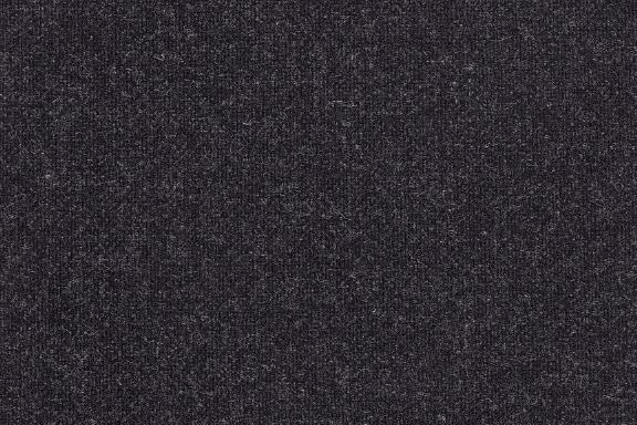 BLACK 192