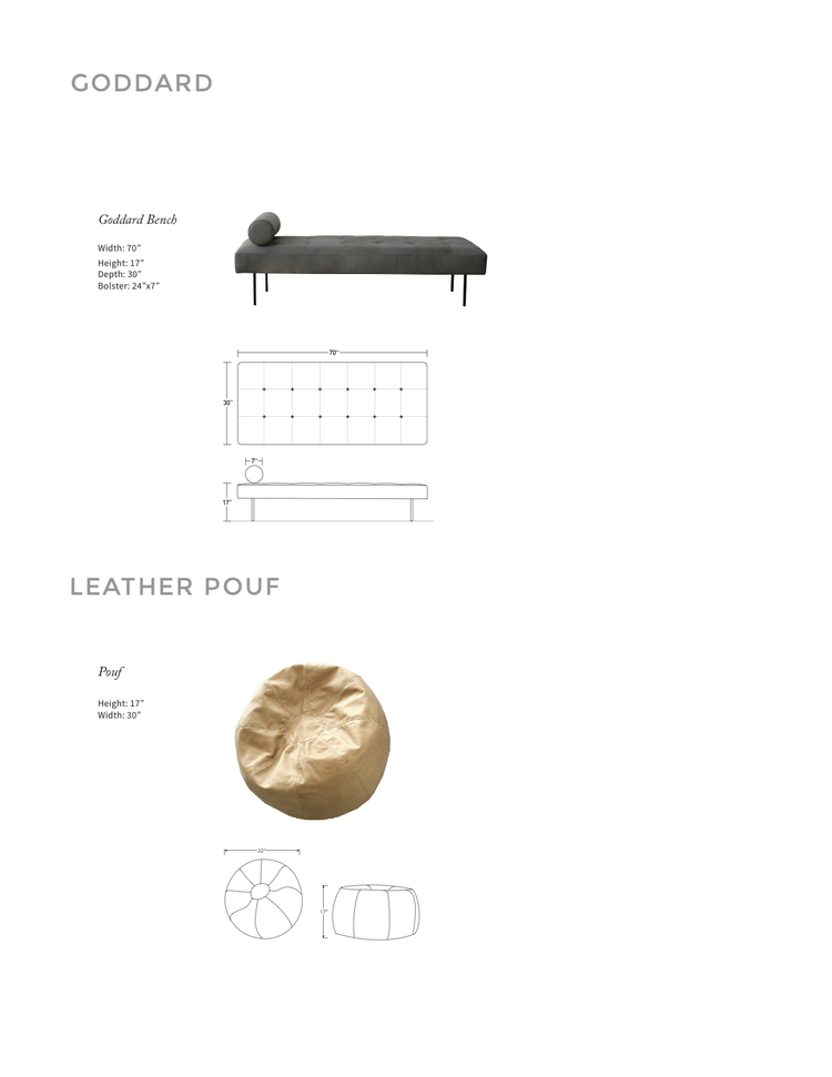 Michael+Felix+Goddard+and+Pouf+tear+sheet.jpeg