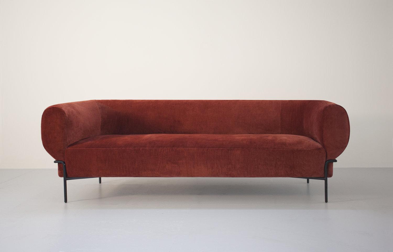 Madda Sofa