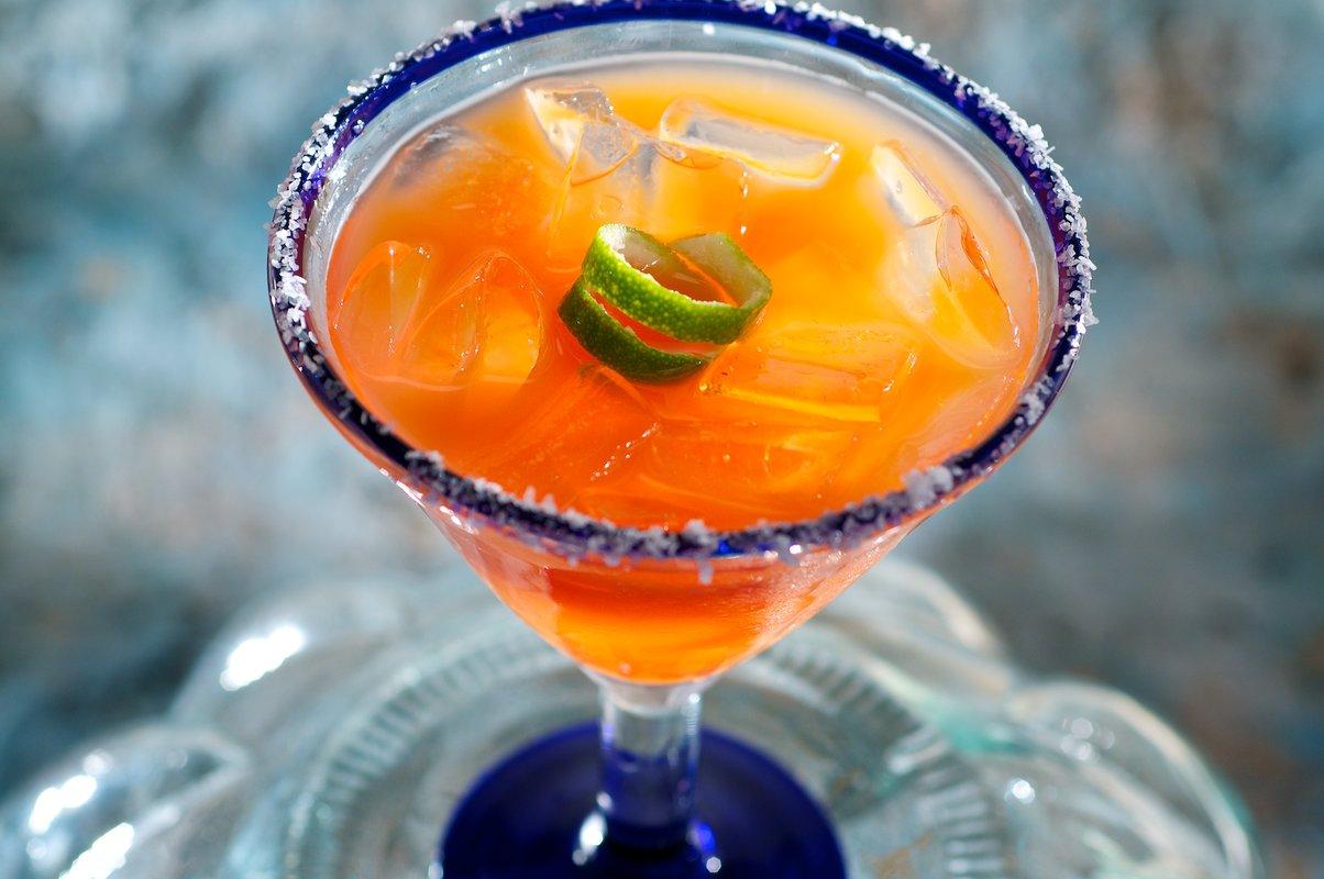 Filfar Cocktails