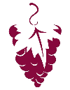 martin wines grapes 1.jpg